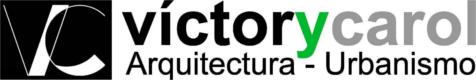 Victor y Carol Arquitectos
